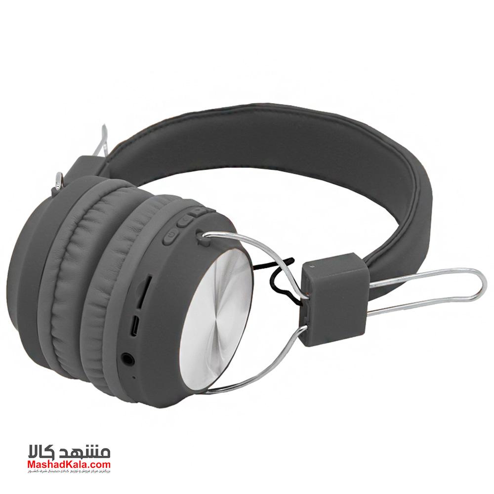 SODO SD-1001 Wireless Headphone