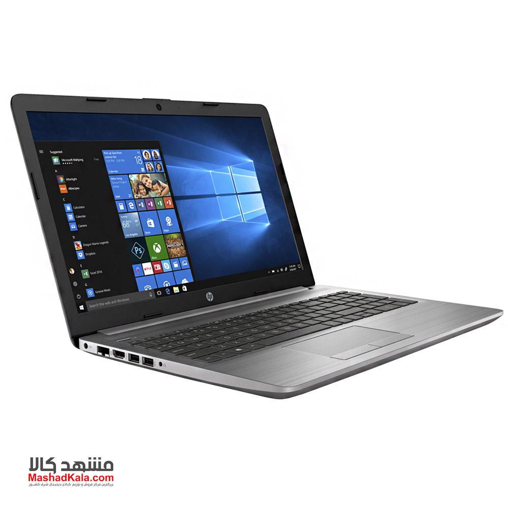HP 255 G7 R5 3500U 16GB 1TB+128GB 2GB HD Laptop