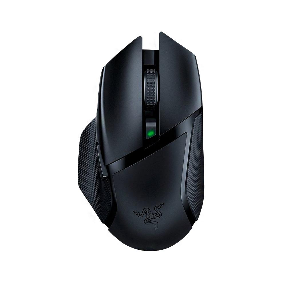 Razer Basilisk X hyperSpeed Wired Gaming Mouse