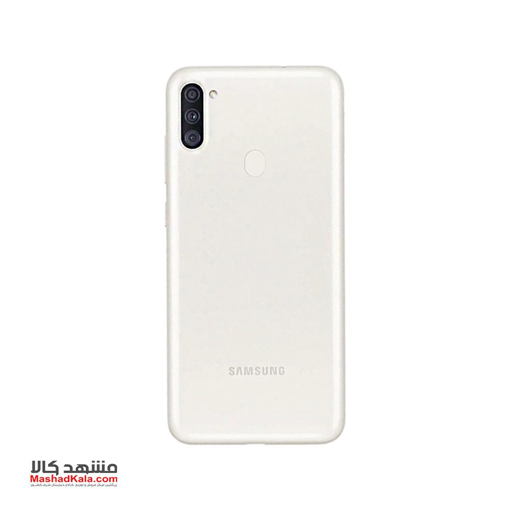 Samsung Galaxy A11 2GB