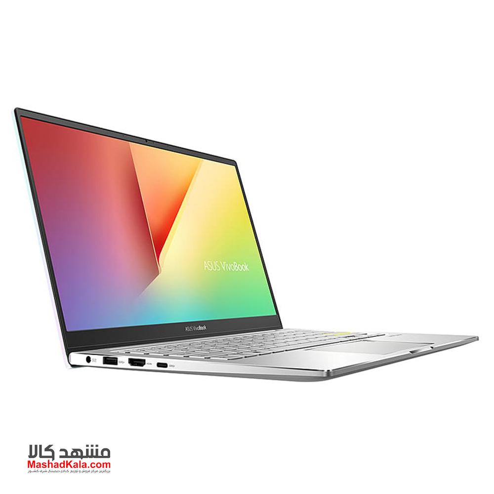 Asus VivoBook S13 S333JQ