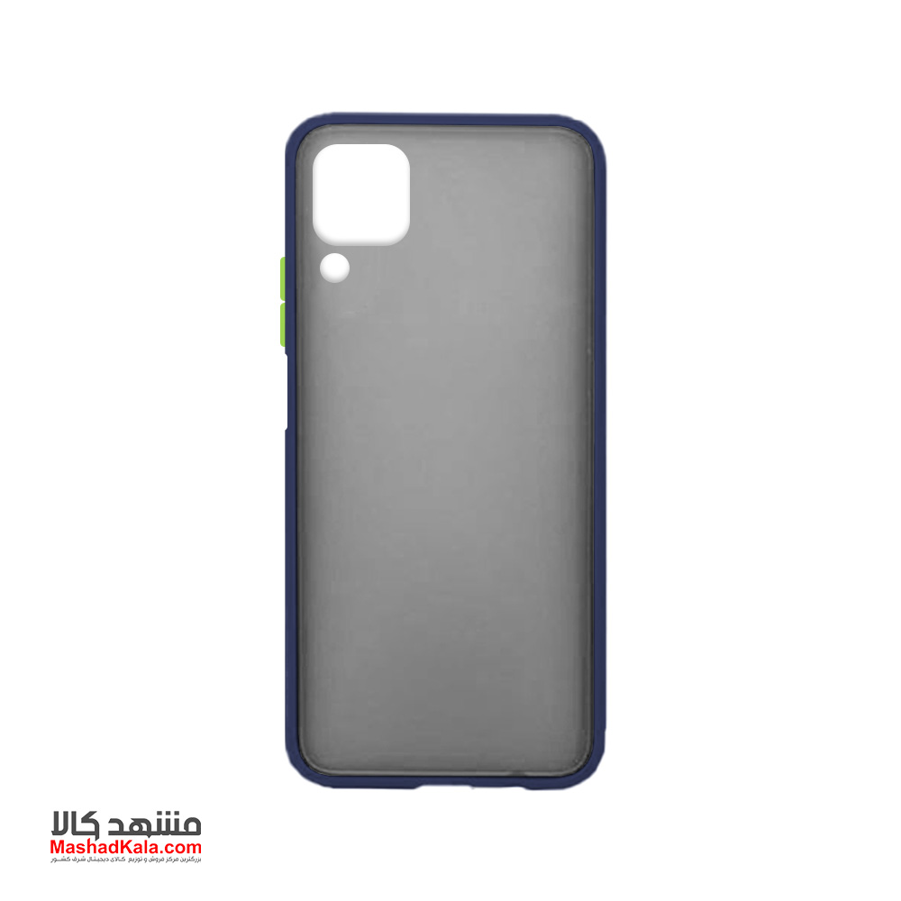 Matte Cover For Huawei P40 Lite