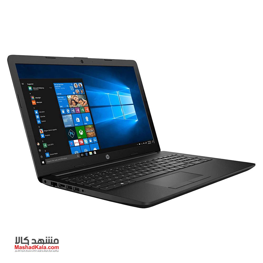 HP 15-DB1069AU R3 3200U 8GB 1TB 2GB HD Laptop
