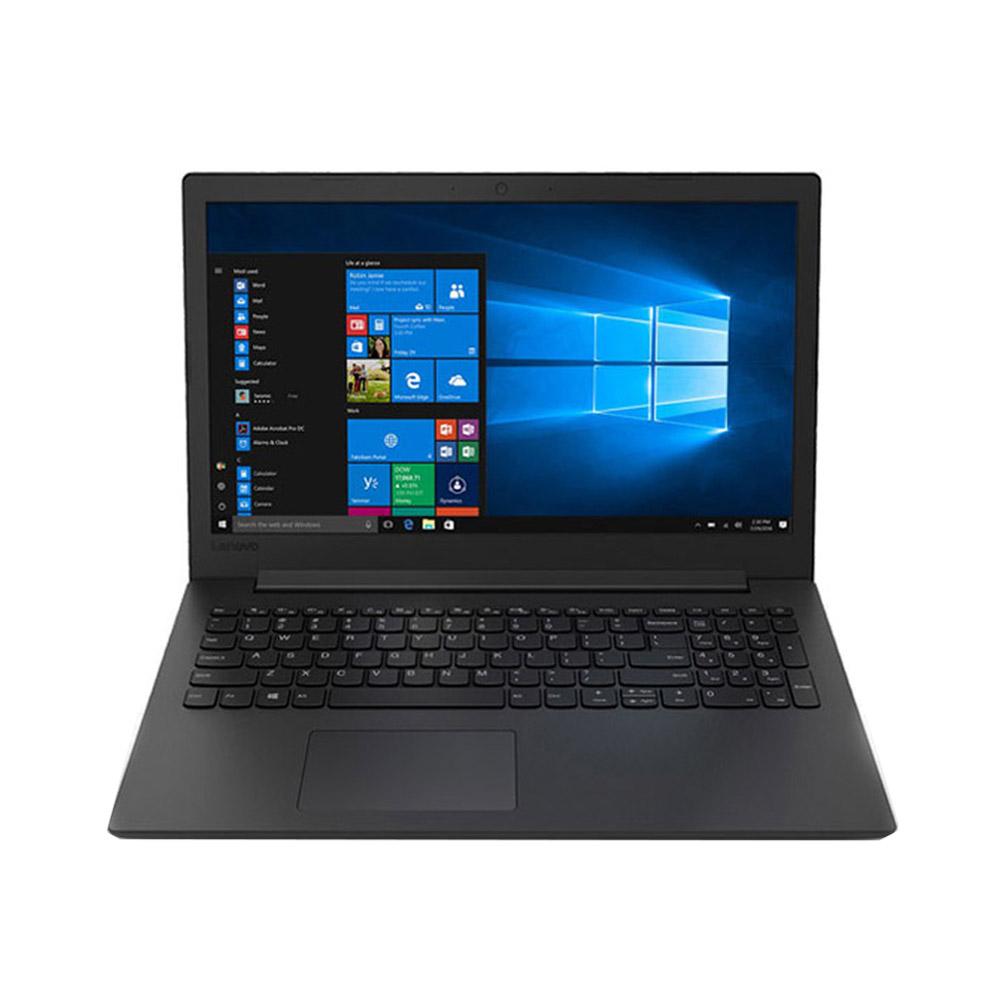 Lenovo ideapad 130 i3 8130U 12GB 1TB intel FHD Laptop