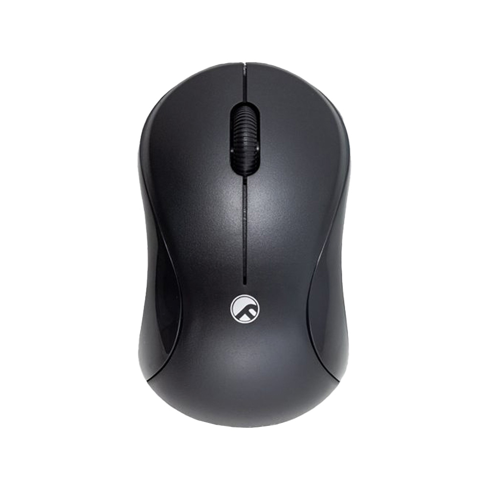 Beyond BM-1240RF Wireless Mouse