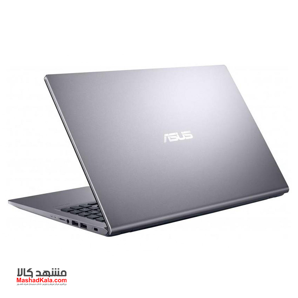 Asus VivoBook R565MA