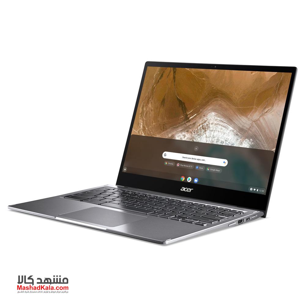 Acer Chromebook Enterprise Spin 713