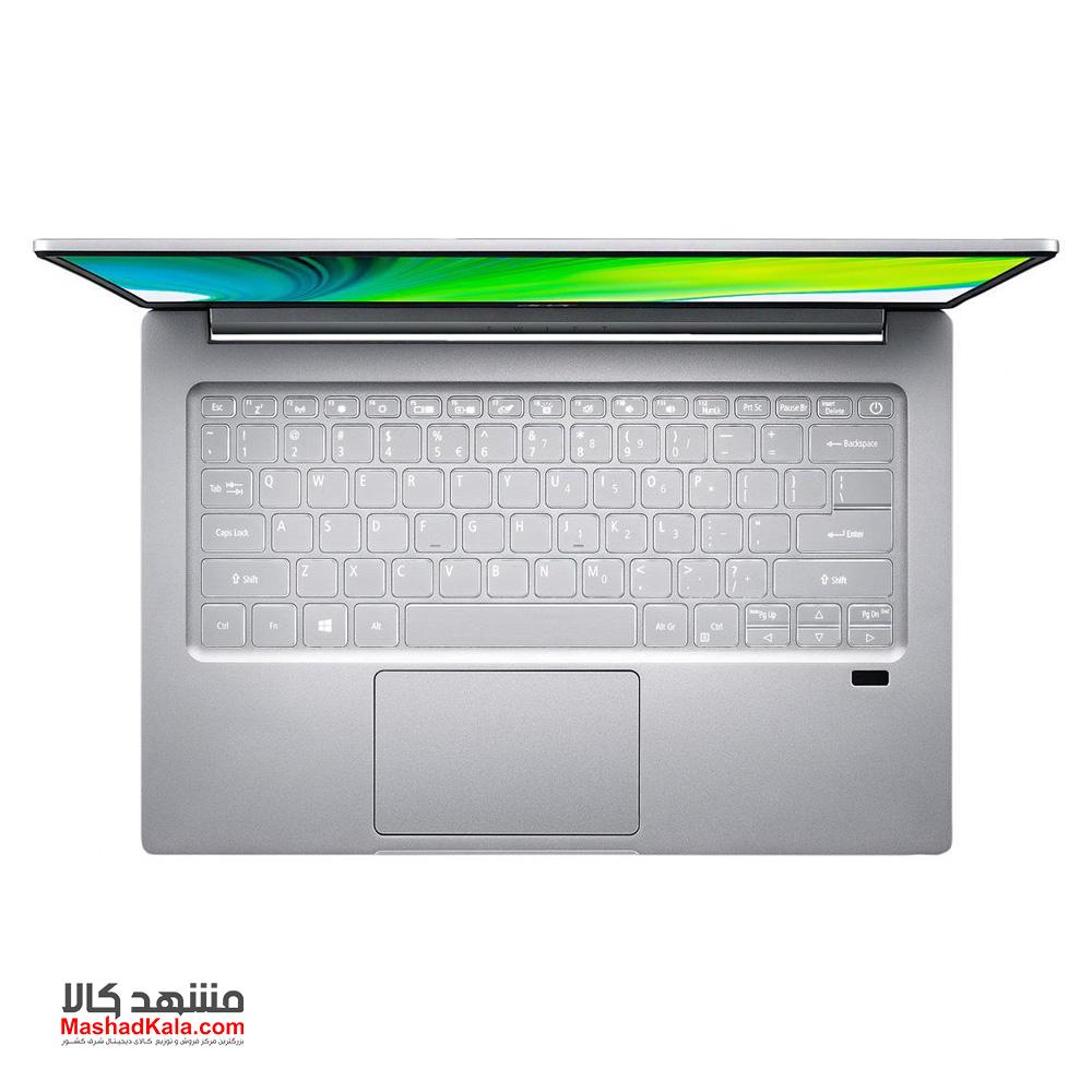 Acer Swift 3 SF314-42-R7LH