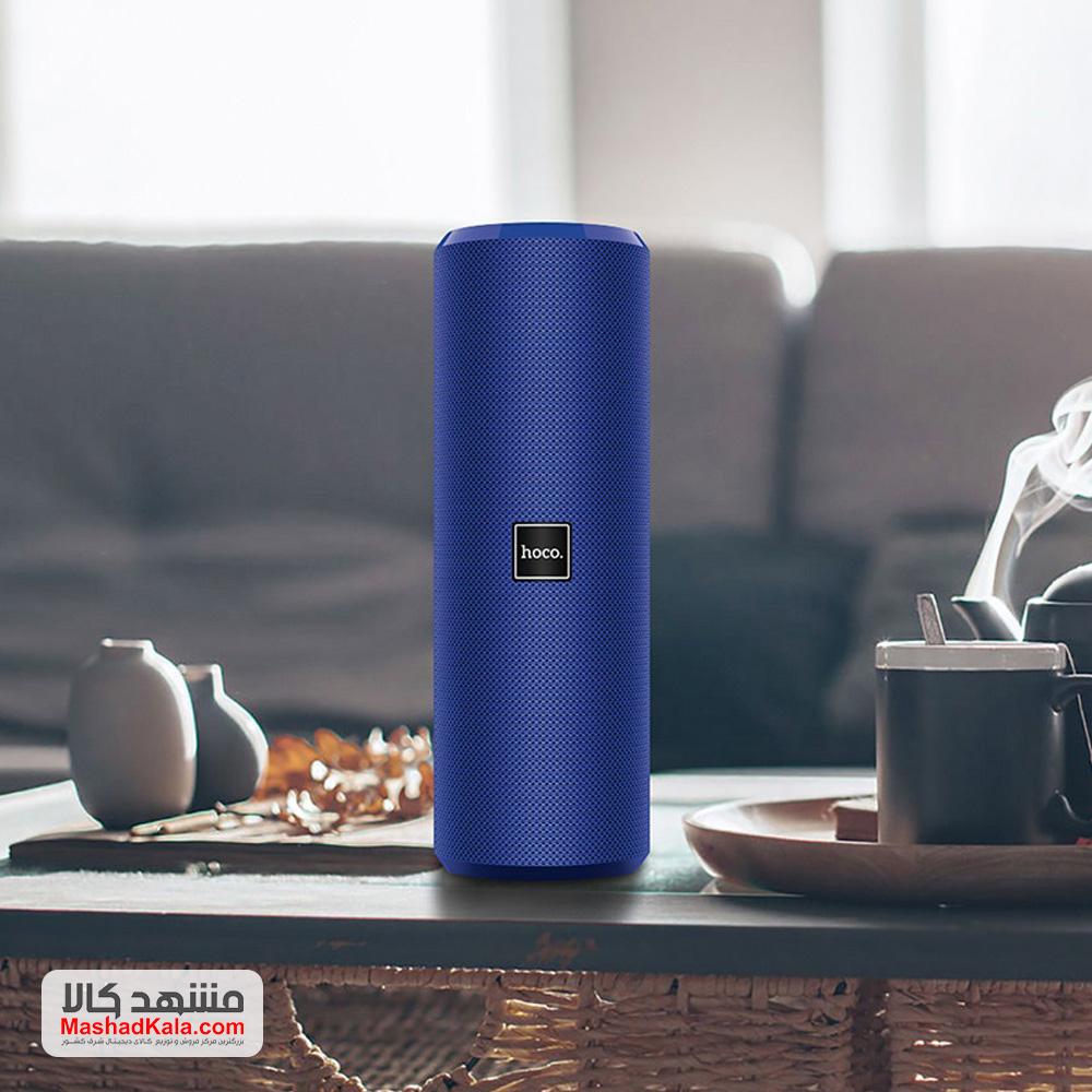 Hoco BS33 Wireless Speaker