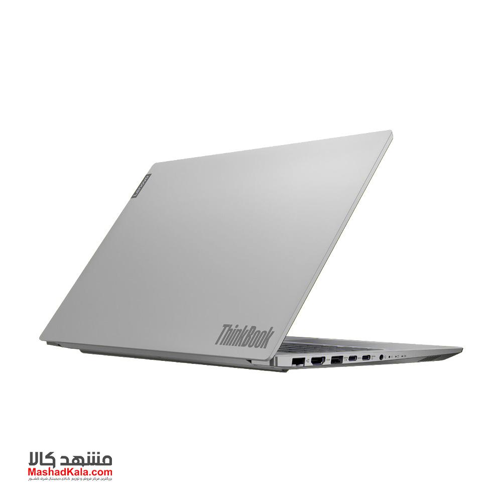 Lenovo ThinkBook 15