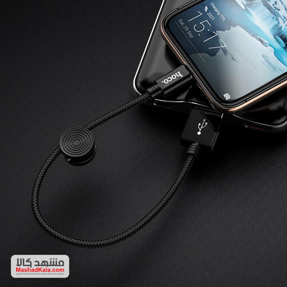 Hoco X35 Premium