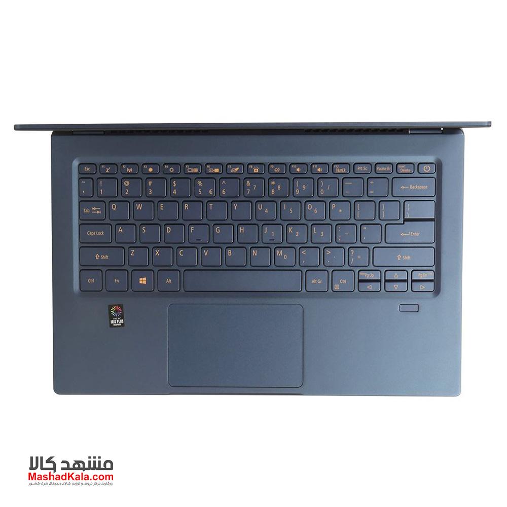 Acer Swift 5 SF514-54T-70HE