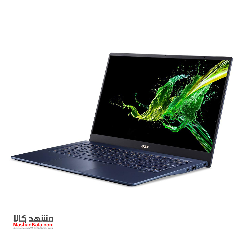 Acer Swift 5 SF514-54GT-70VE