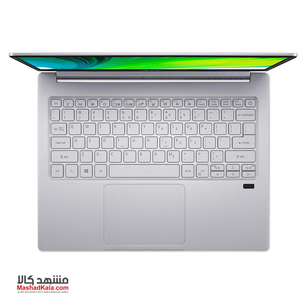 Acer Swift 3 SF313-52-526M