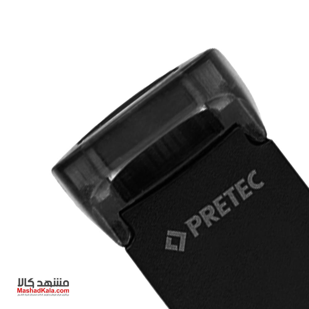 Pretec Premier 32GB
