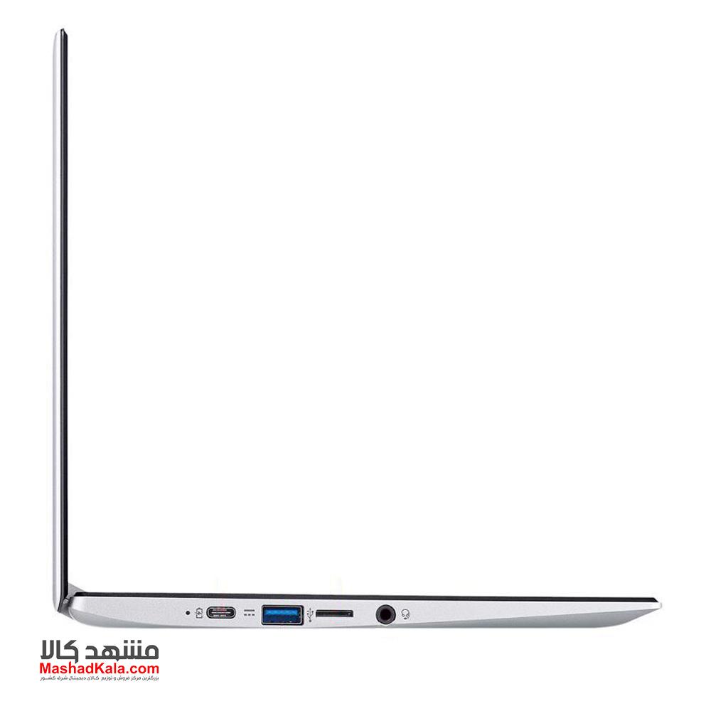 Acer Chromebook 311 CB311-9H-C12A