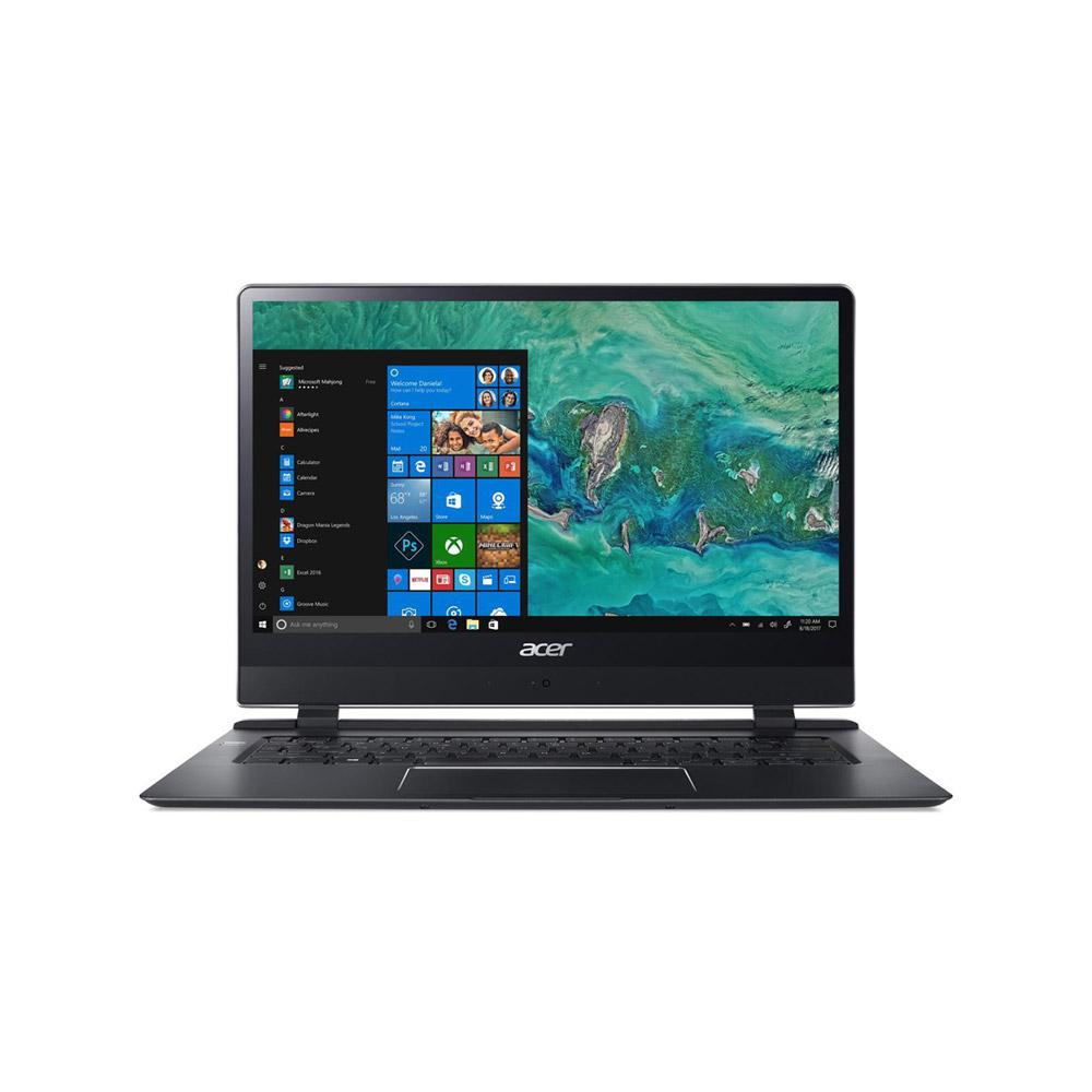Acer Swift 7 SF714-51T-M871