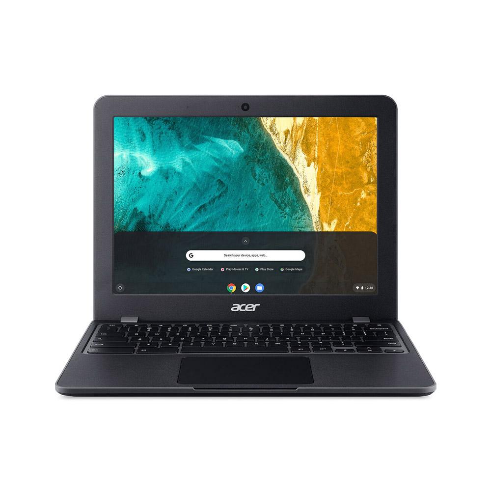 Acer Chromebook 512 C851-C1J7