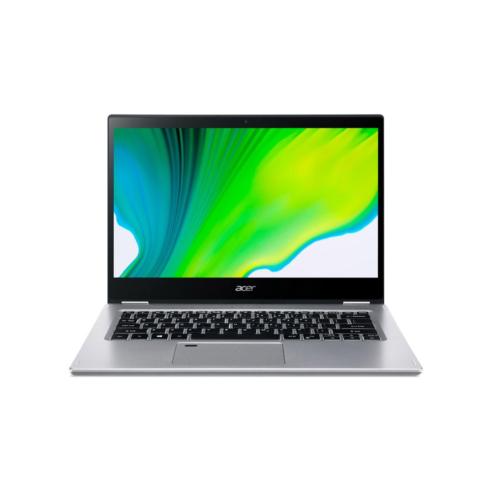 Acer Spin 3 SP314-21N-R3KD