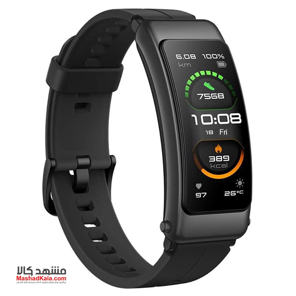 Huawei TalkBand B6 SmartWatch