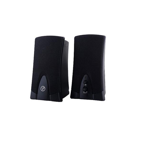XP-Product XP-Q06C