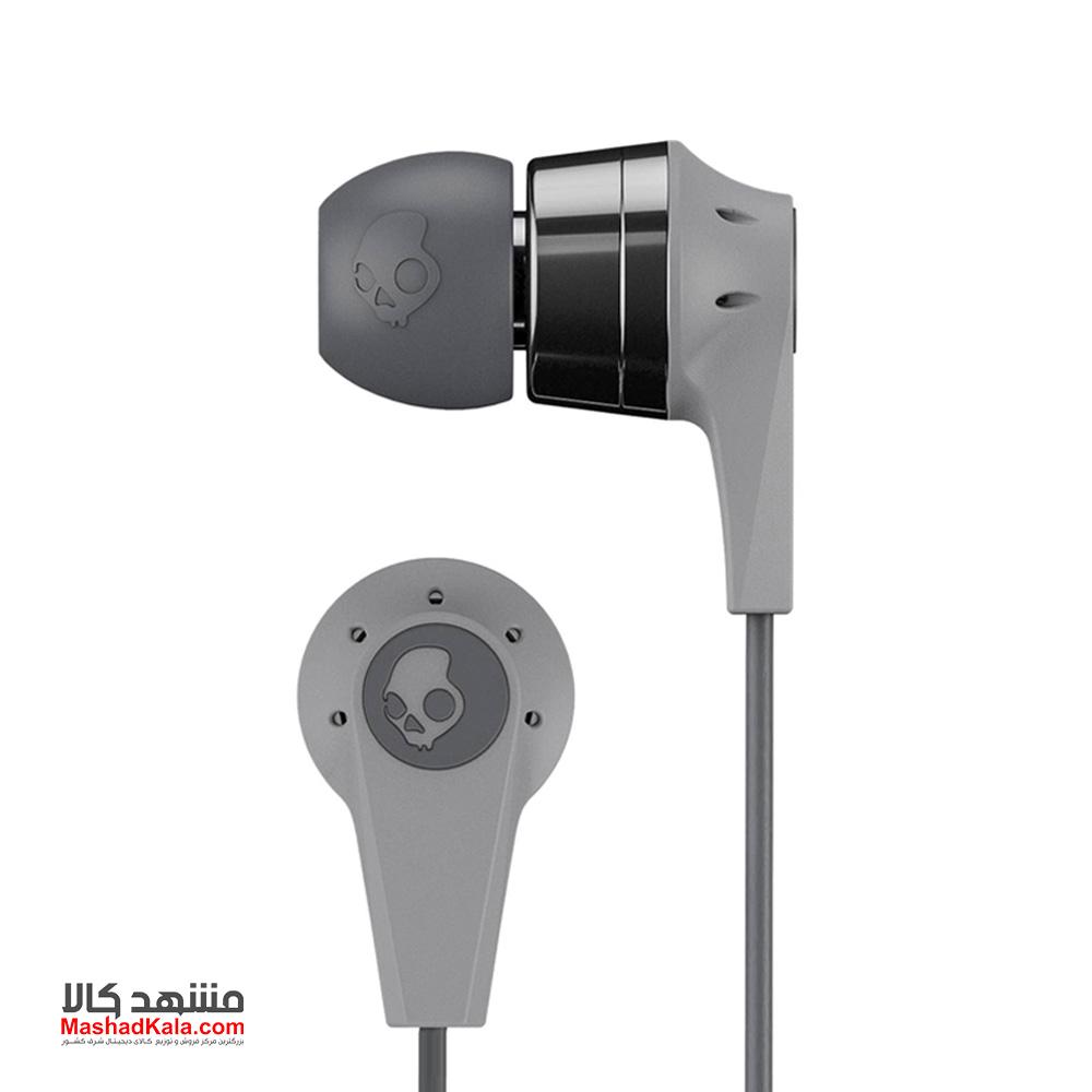 Skull Candy S21KW Head Phone - Fake