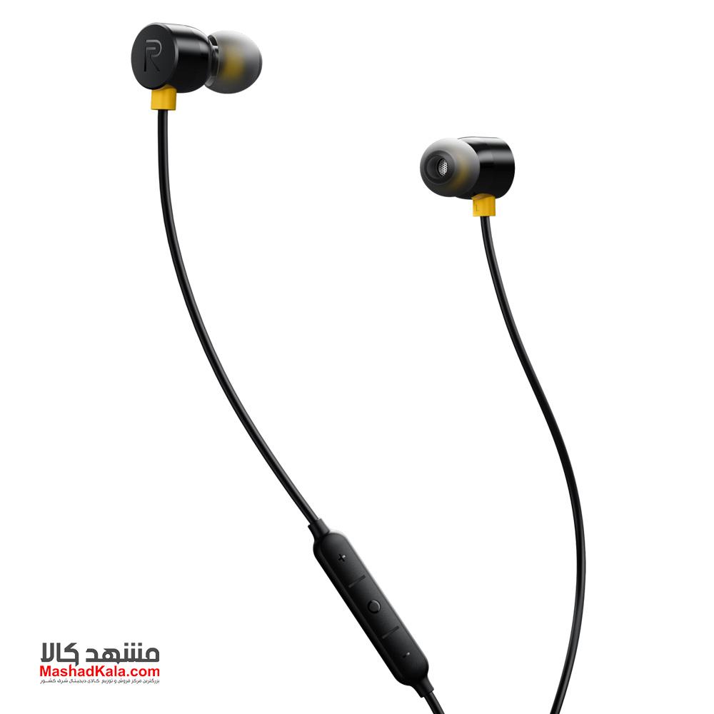 Realme R20 Buds Wired Headphone