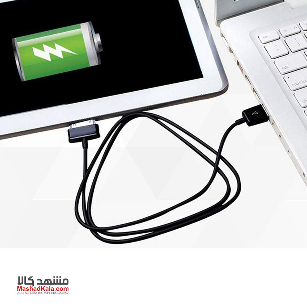 Samsung Tablet 30 Pin