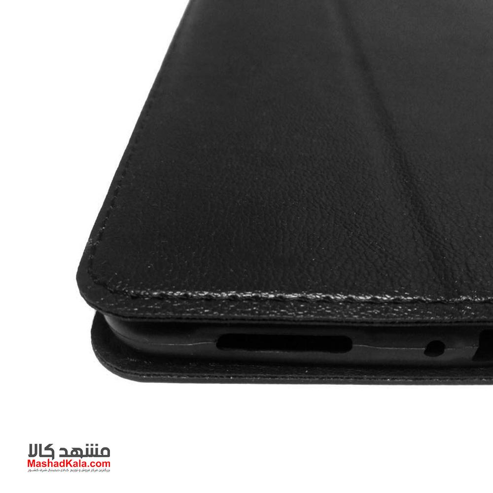 Samsung Galaxy Tab A 8.0 T295