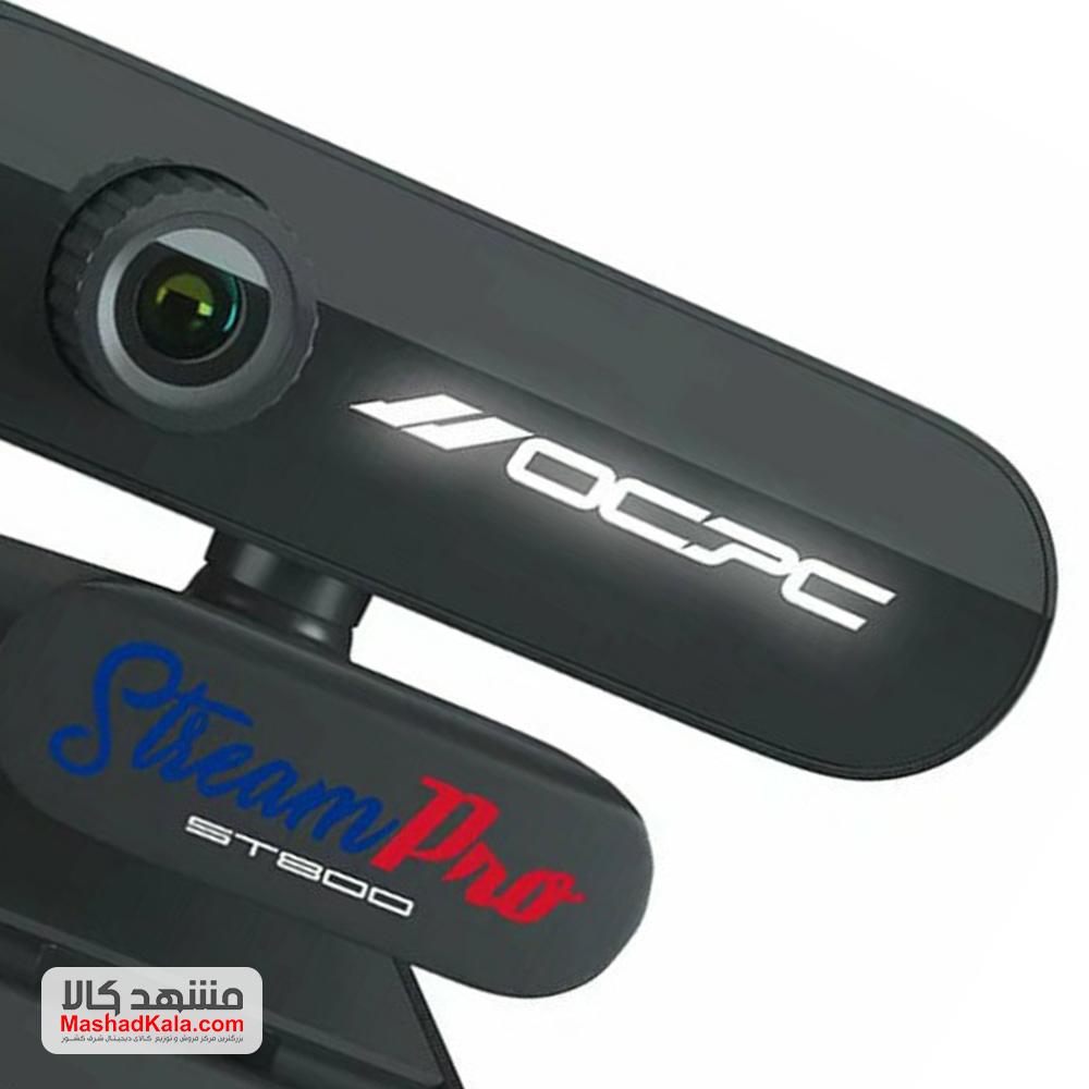 OCPC Stream Pro ST-800