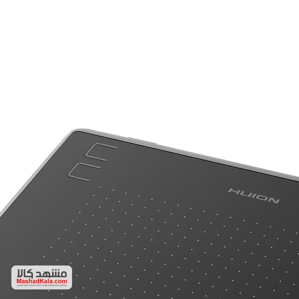 Huion H430P