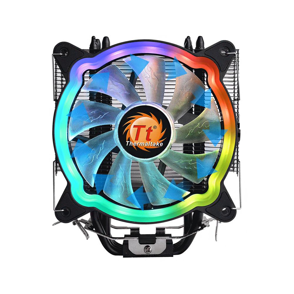 Thermaltake UX200