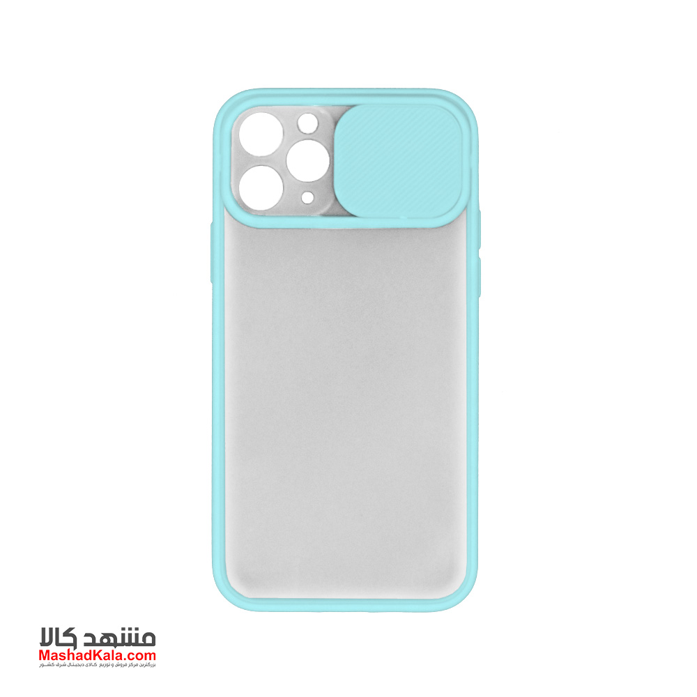 Matte Cover For Apple iphone 11 Pro