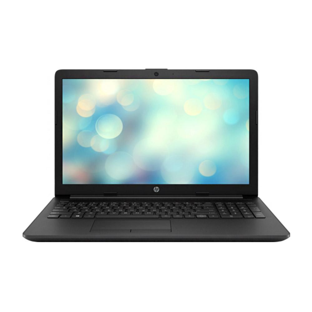 HP 15-DA2205 NIA