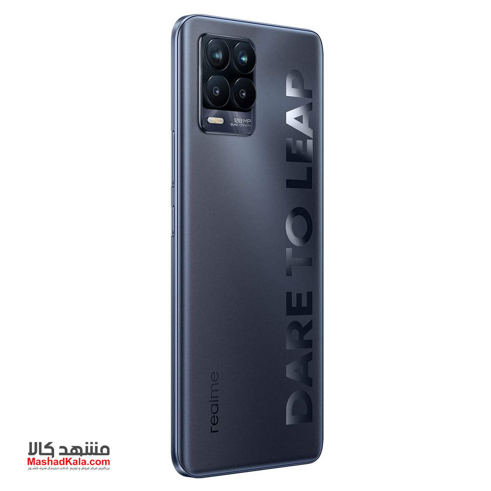 Realme 8 Pro