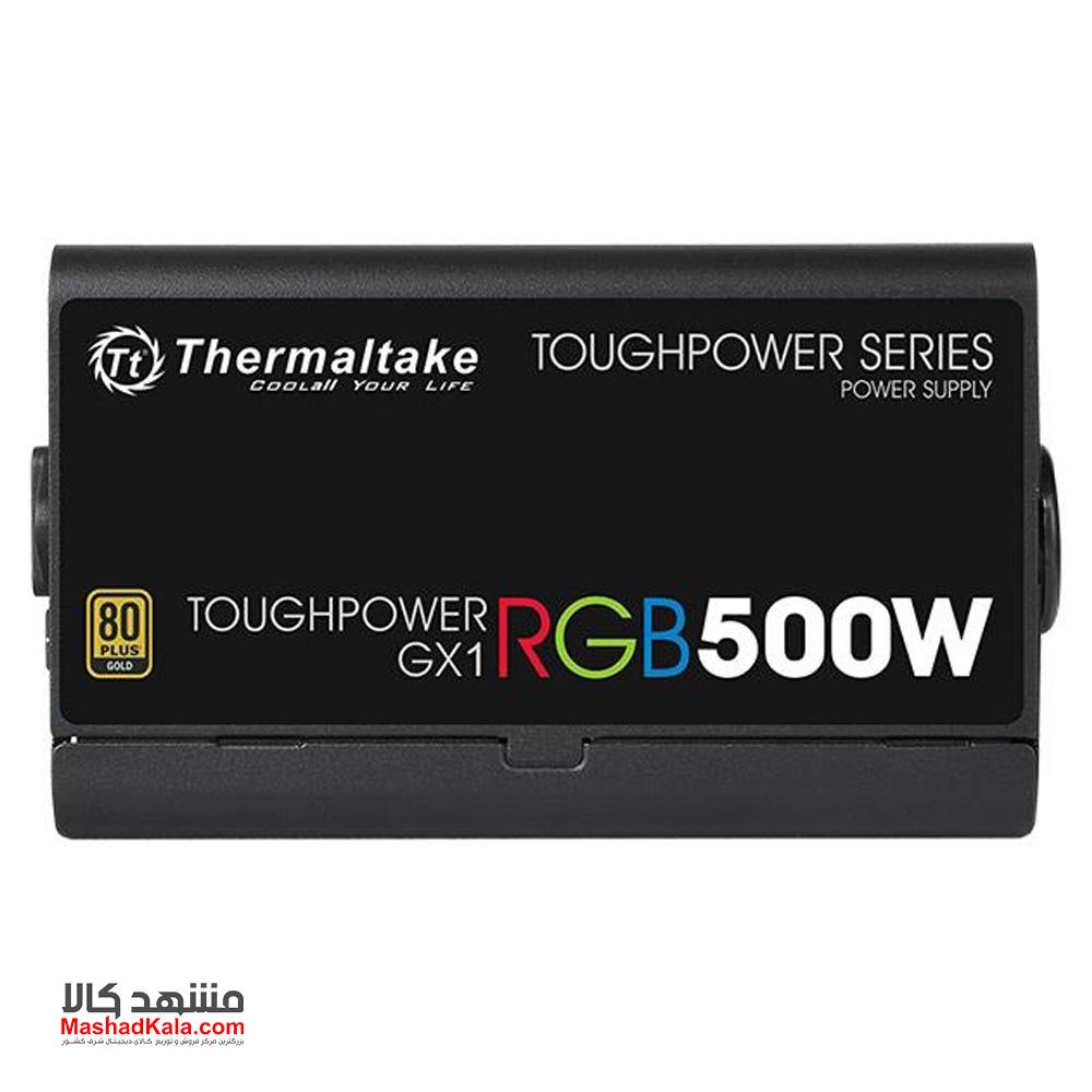 Thermaltake Toughpower GX1