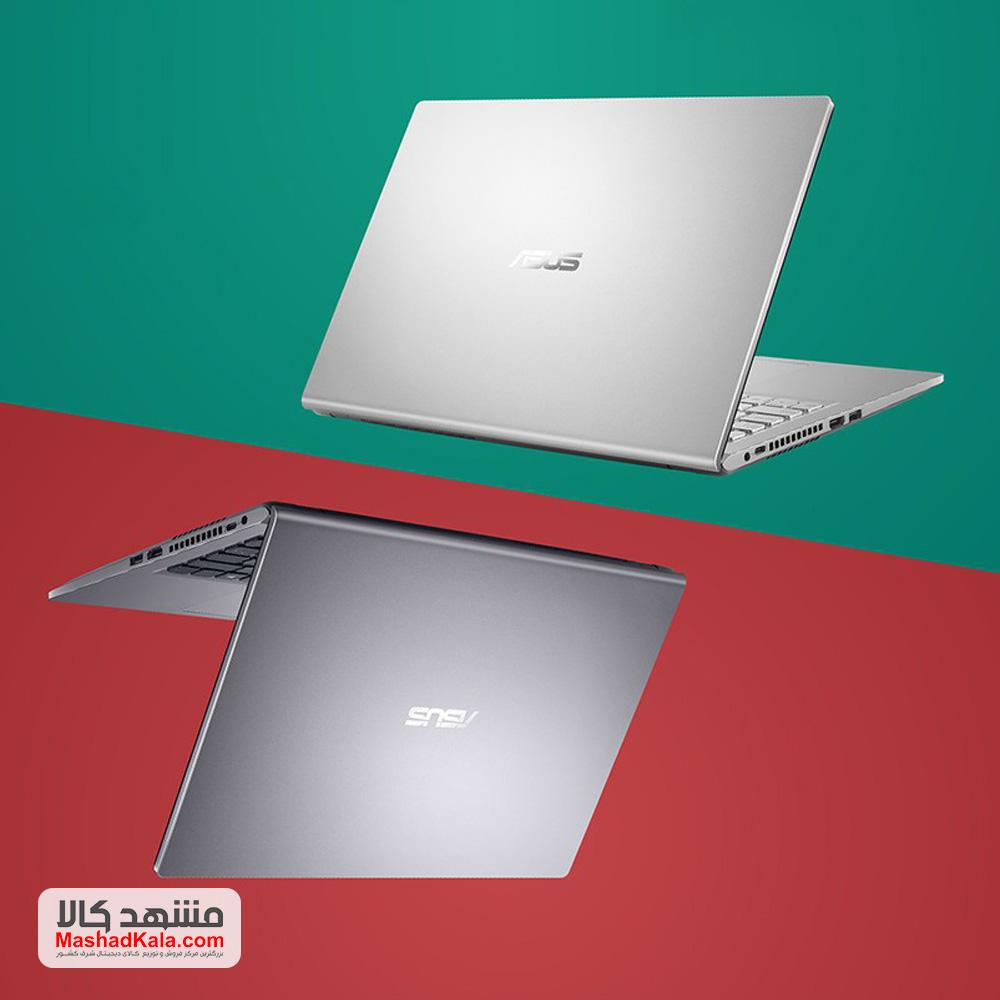 Asus VivoBook R565JF