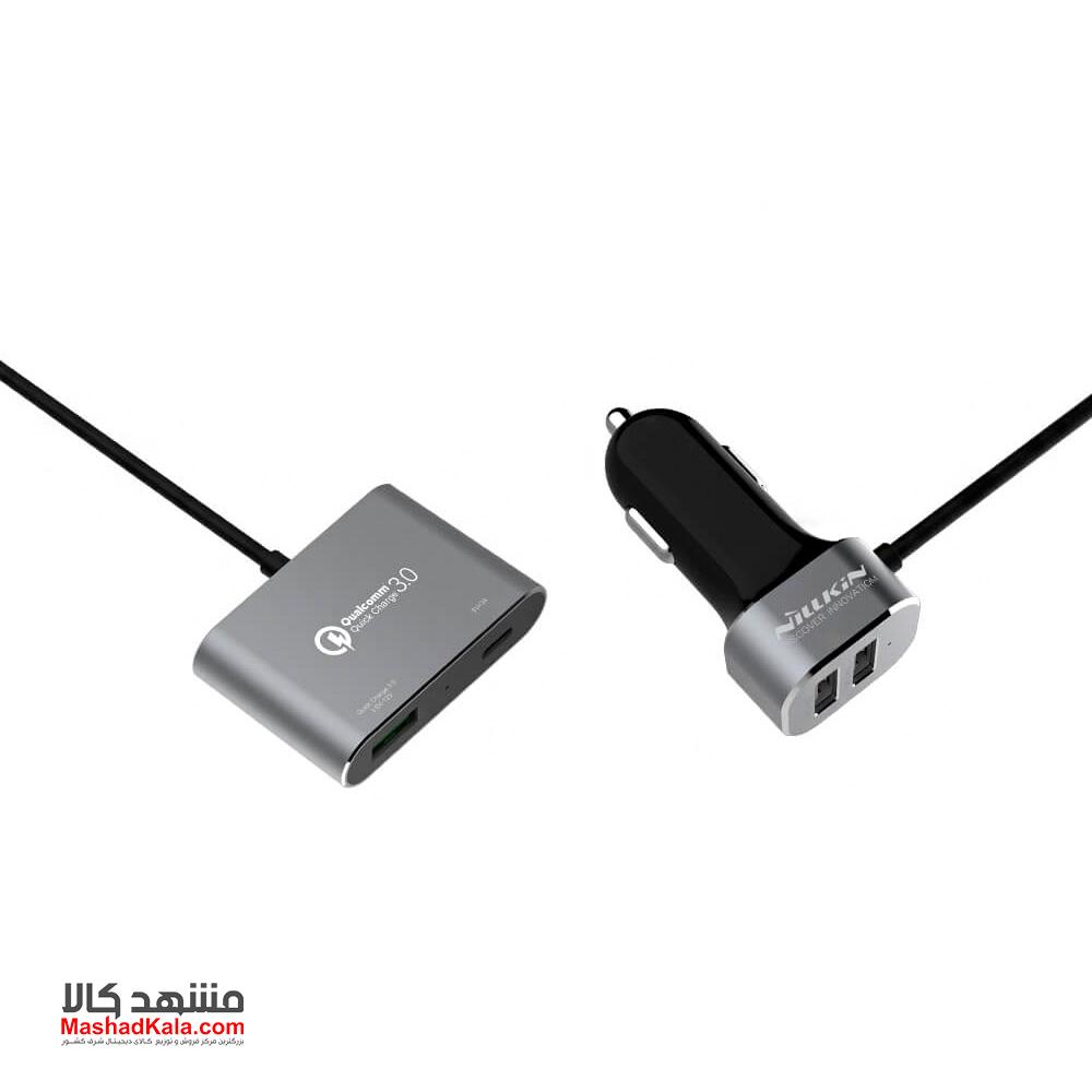 Nillkin PowerShare NKC05
