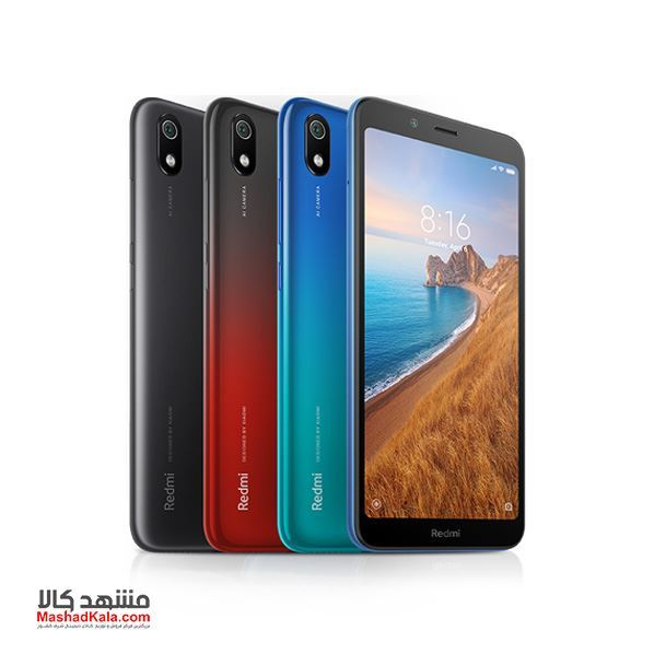 Xiaomi Redmi 7A 3GB