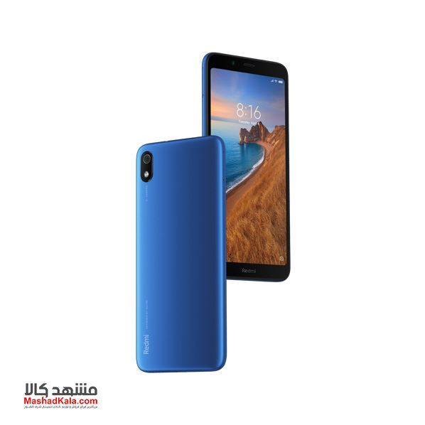 Xiaomi Redmi 7A 3GB