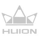 هوئیون Huion