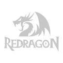 ردراگون Redragon