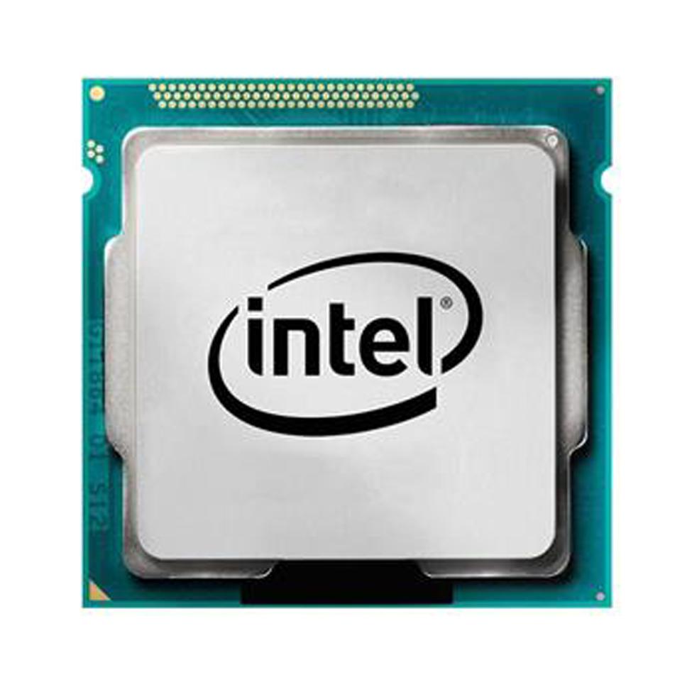 Intel Core i5-10400F Tray