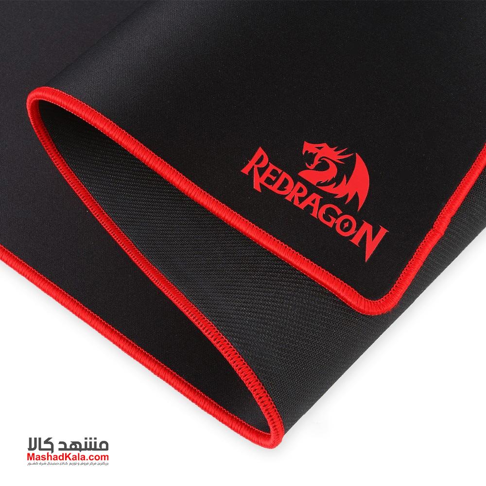 Redragon Suzaku P003