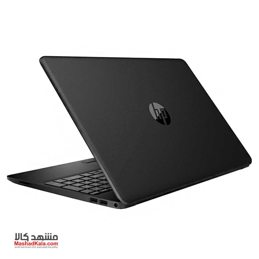 HP 15-DW3024NIA