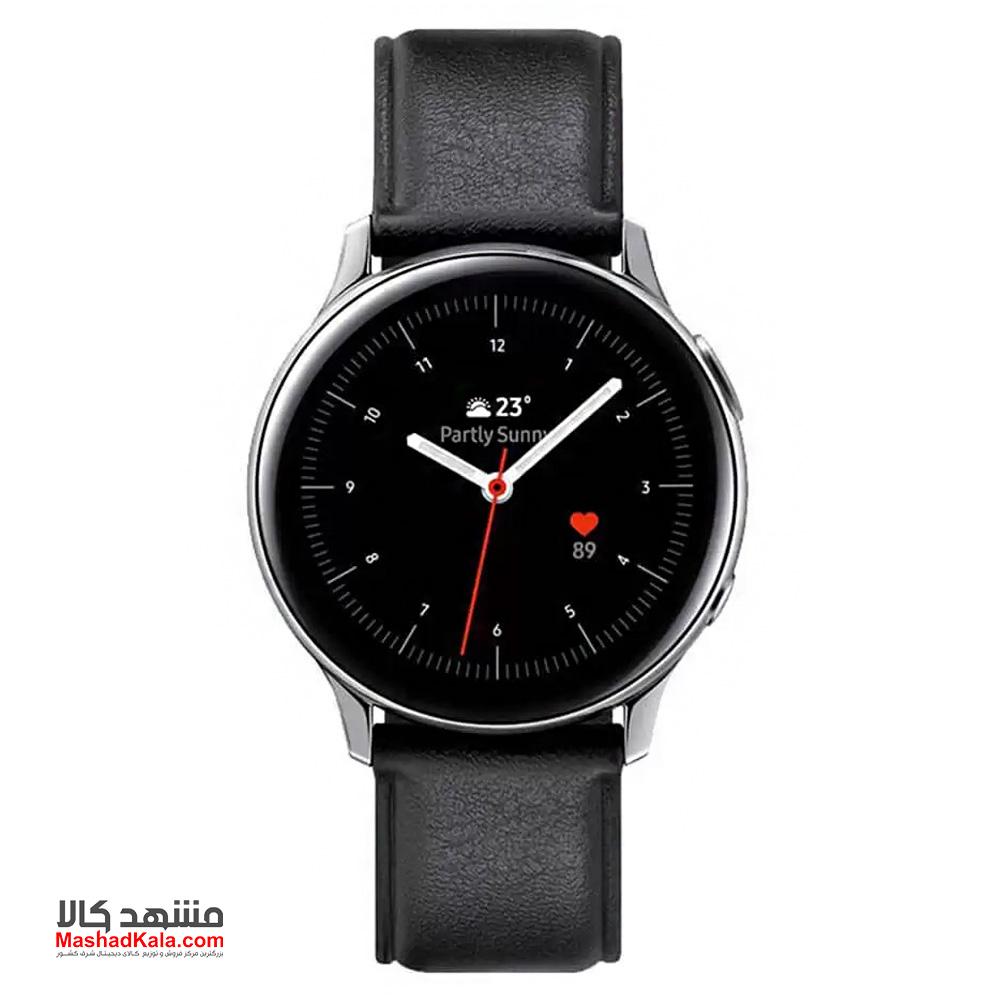 Samsung Galaxy Watch Active2 R830S