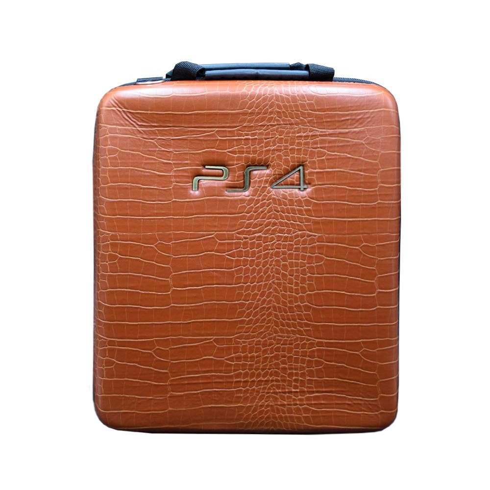Snake Skin pattern for PS4
