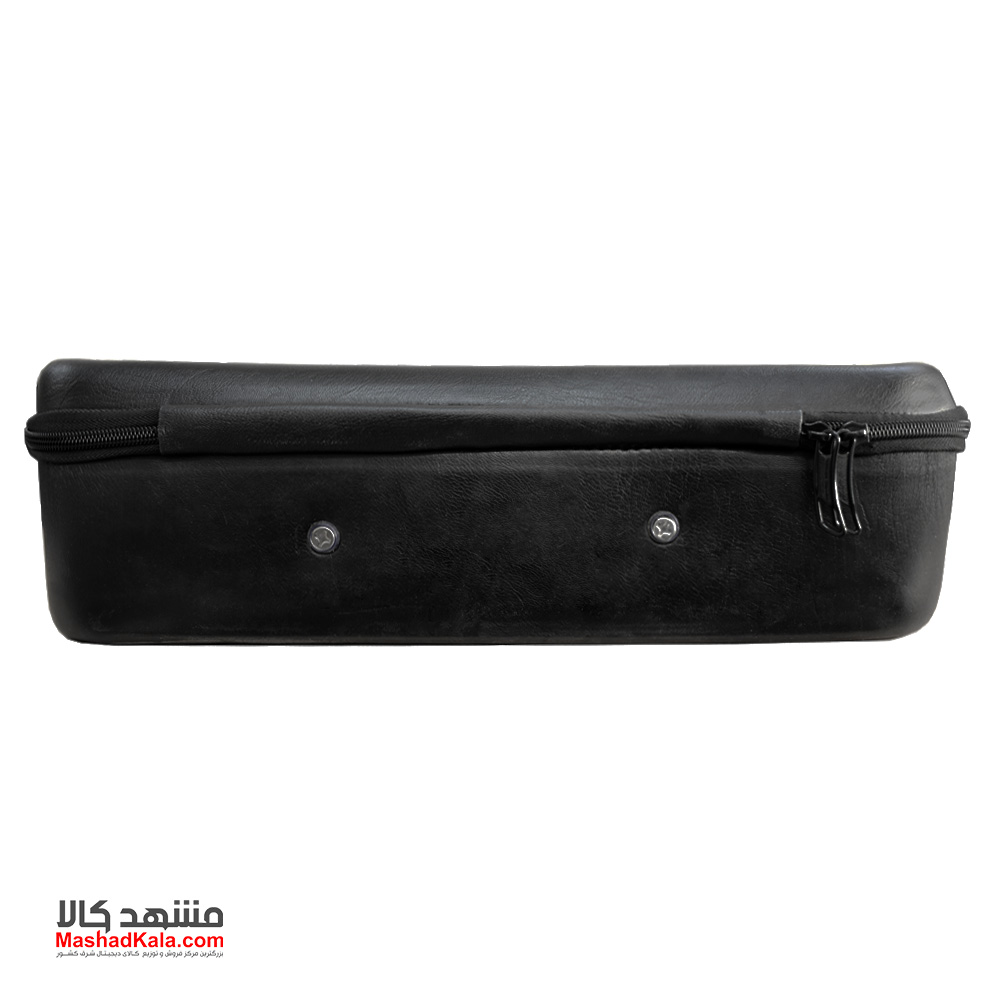 PS5 Travel Carrying Case