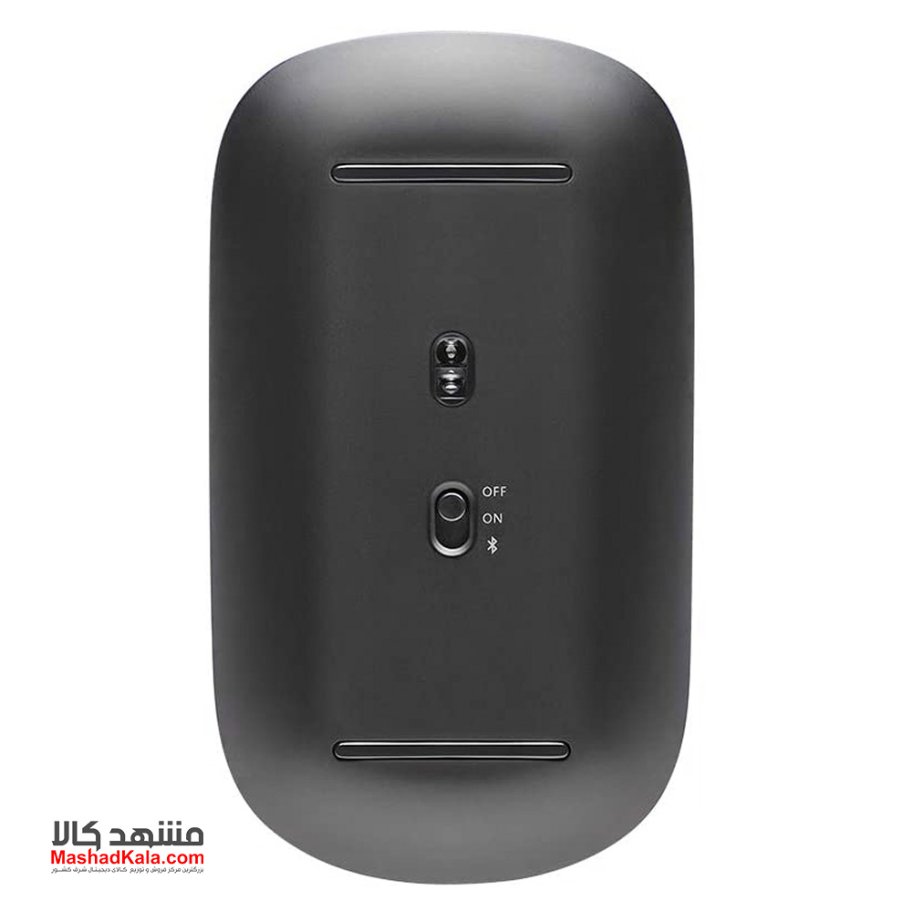 huawei Wireless Mouse