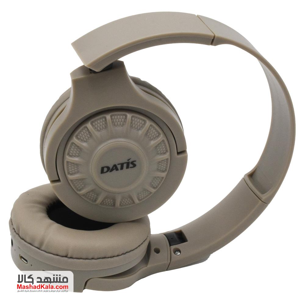 DATIS DS-360